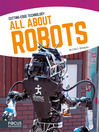 All About Robots