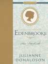 Edenbrooke and Heir to Edenbrooke [electronic resource]