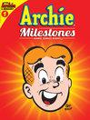 Archie Milestone Digest (2019), Issue 1