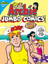 Archie Comics Double Digest (1984), Issue 291