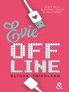 Evie Offline