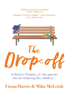 The Drop-off