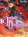 Infinite Dendrogram, Volume 7