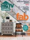 HGTV [eMagazine]