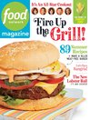 Food Network [eMagazine]