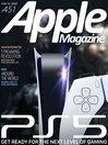 AppleMagazine [eMagazine]