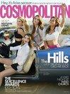 Cosmopolitan [eMagazine]