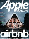 AppleMagazine [electronic resource]