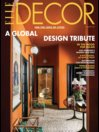 Elle Decor [electronic resource]