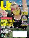 Us weekly [eMagazine]