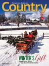 Country [electronic resource]