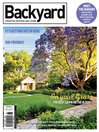 Backyard & Garden Design Ideas [eMagazine]