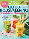 Good housekeeping [eMagazine]