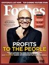 Forbes [eMagazine]