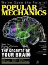 Popular Mechanics [electronic resource]