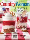 Country Woman [electronic resource]