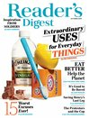 Reader's Digest [electronic resource]
