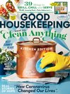 Good Housekeeping [electronic resource]