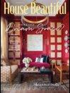 House beautiful [eMagazine]