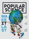 Popular Science [electronic resource]
