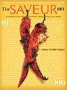 Saveur [electronic resource]