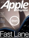 AppleMagazine [electronic resource]