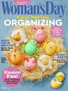 Woman's Day [eMagazine]