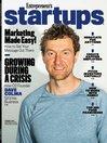 Entrepreneur [electronic resource]