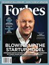 Forbes [electronic resource]