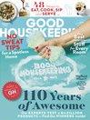 Good Housekeeping [electronic resource]