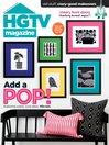 HGTV [electronic resource]
