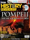 History Revealed [electronic resource]