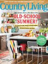 Country living [eMagazine]