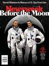 Newsweek [eMagazine]