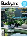Backyard & Garden Design Ideas [electronic resource]