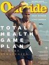 Outside magazine [eMagazine]