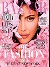Harper's Bazaar [electronic resource]