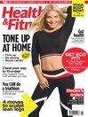 Health & Fitness [eMagazine]