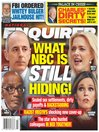 National Enquirer [electronic resource]