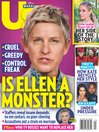 Us Weekly [electronic resource]