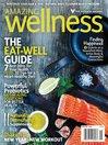 Amazing Wellness [electronic resource]