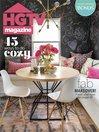 HGTV magazine [eMagazine]