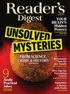 Reader's digest [eMagazine]