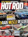 Hot Rod [electronic resource]