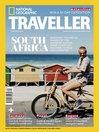 National Geographic Traveller (UK) [eMagazine]