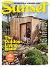 Sunset [eMagazine]
