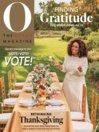 O, the Oprah magazine [eMagazine]