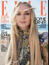 Elle [electronic resource]