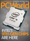 PCWorld [electronic resource]