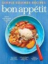 Bon Appetit [electronic resource]